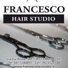FRANCESCO HAIR STUDIO