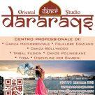 DARARAQS