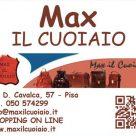 MAX IL CUOIAIO