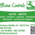 OFFICINA CENTRALE