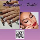 ENNENNE NAILS