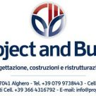 PROJECT AND BUILD