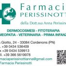FARMACIA PERISSINOTTI