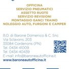 BARONE AUTOFFICINA