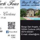 BORGO S. ANGELO