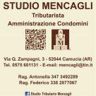 STUDIO MENCAGLI