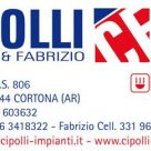 CIPOLLI FRANCO & FABRIZIO