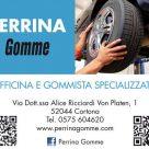 PERRINA GOMME