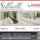 SOLFANELLI