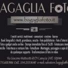 BAGAGLIA FOTO