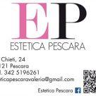 EP ESTETICA PESCARA