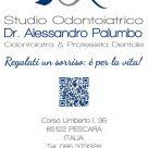 DR. ALESSANDRO PALUMBO