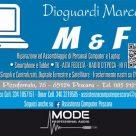 M&F - MODE PROFESSIONAL AUDIO