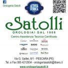 SATOLLI