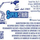 SUPERESTAURI