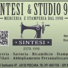 SINTESI & STUDIO 965