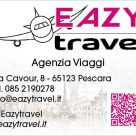 EAZY TRAVEL