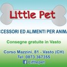 LITTLE PET