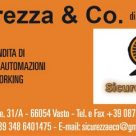 SICUREZZA & CO.