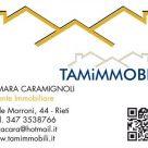 TAMiMOBILI