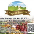 SAPORI PONTINI