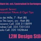 L2M DESIGN STILE