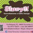 SLURP