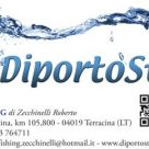 DIPORTO STORE-FISHING