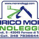 ENRICO MORA NOLEGGI