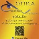 OTTICA CENTER VISION