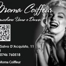 MOMA COIFFEUR