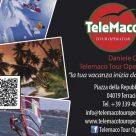 TELEMACO TOUR OPERATOR