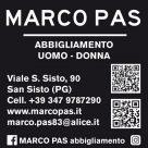 MARCO PAS