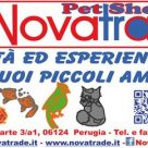 PET SHOP NOVATRADE