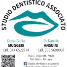 STUDIO DENTISTICO ASSOCIATO