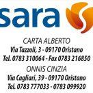 CARTA ALBERTO (SARA ASSICURAZIONI)