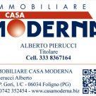 IMMOBIILIARE CASA MODERNA