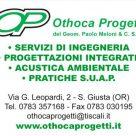 OTHOCA PROGETTI