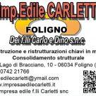 IMP. EDILE CARLETTI