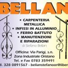 BELLAN