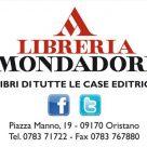 LIBRERIA MONDADORI ORISTANO