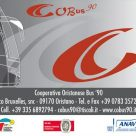 CO BUS 90