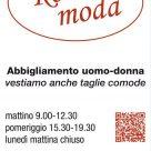 ROSITA MODA