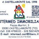 INTERMED IMMOBILIARE