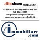 L'IMMOBILIARE.COM