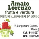 AMATO LORENZO