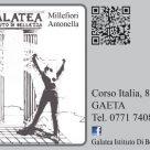 GALATEA ISTITUTO DI BELLEZZA