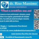 DOTT. RISO MASSIMO