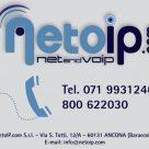 NETOIP.COM