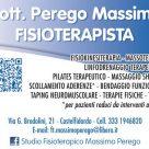 DOTT. PEREGO MASSIMO